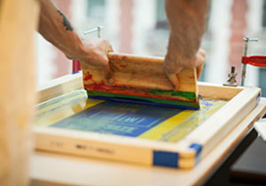 Screen-printing-out-focus-picture.jpg